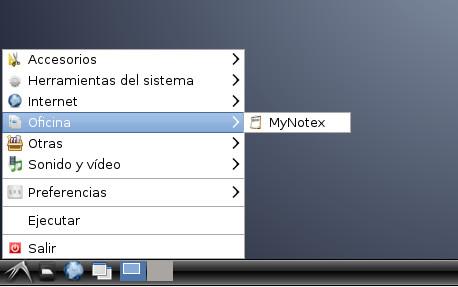 mynotex-linux-4