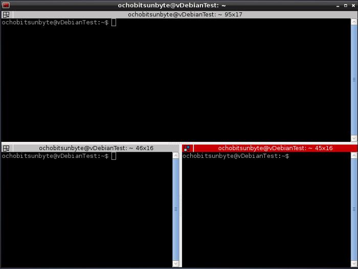 terminator-linux-3