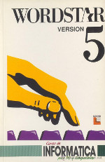 wordstar-imagen-manual-150