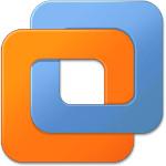 VMware-Workstation-7-logo-150