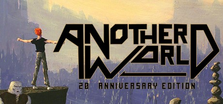 another-world-20-anniversary