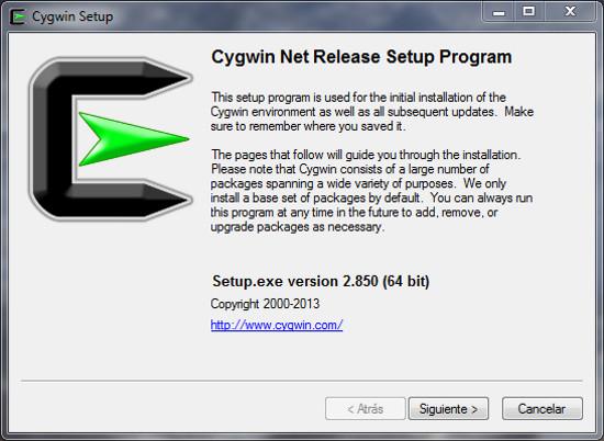 cygwin-captura-1