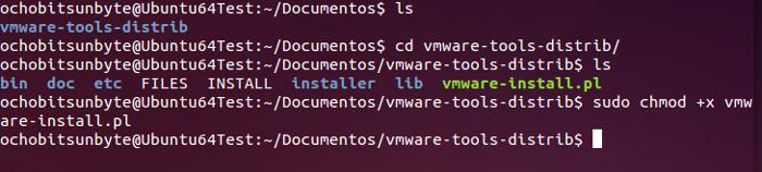 install-vmware-tools-linux-3