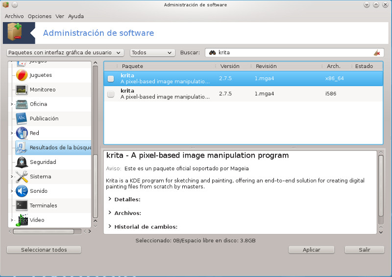 mageia-admin-software-1