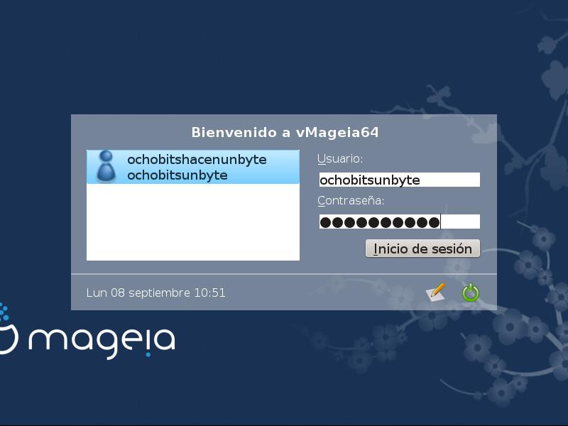 mageia-inicio-1