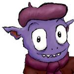 mediagoblin-avatar-150
