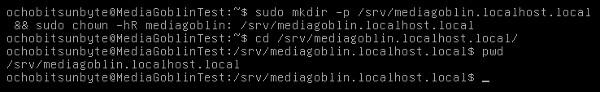 mediagoblin-directorio-git