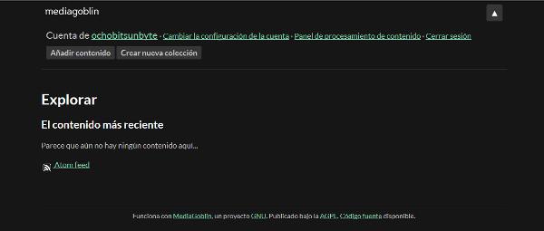 mediagoblin-interfaz-usuario