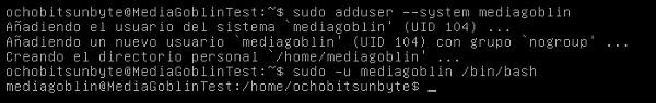 mediagoblin-user-mediagoblin