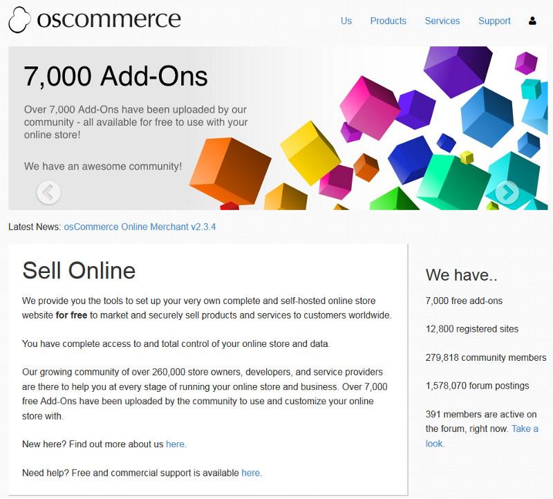 osCommerce-9