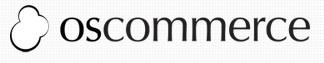 osCommerce-logo