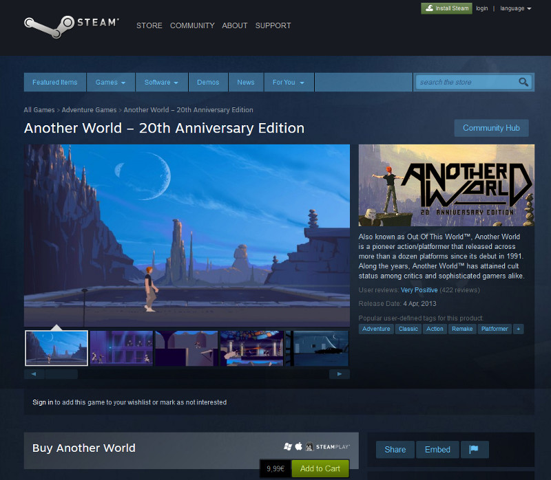steam-another-world-1