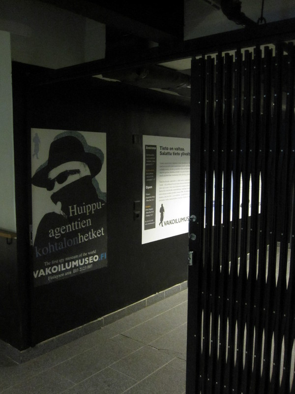 Spy-Museum-Tampere-600-800