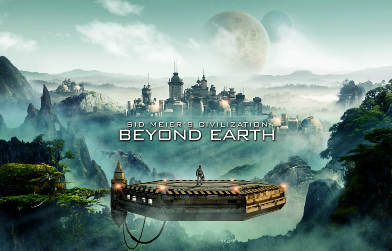 civ-beyond-earth-vista