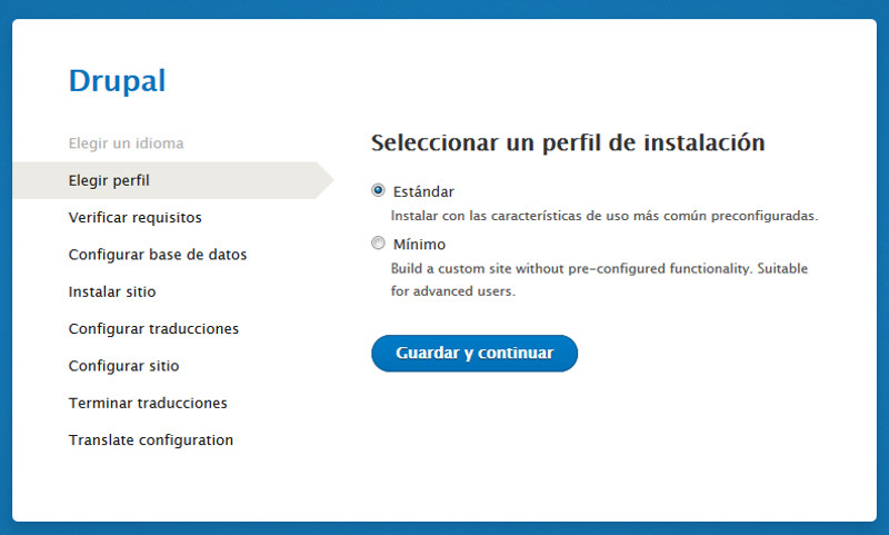 drupal-8-beta-install-03