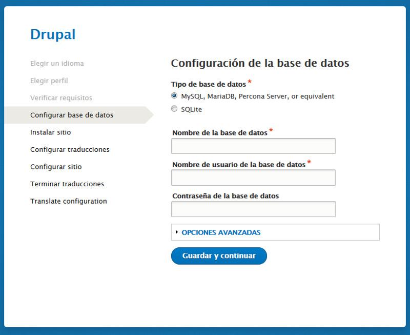 drupal-8-beta-install-04