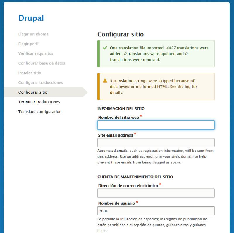 drupal-8-beta-install-06