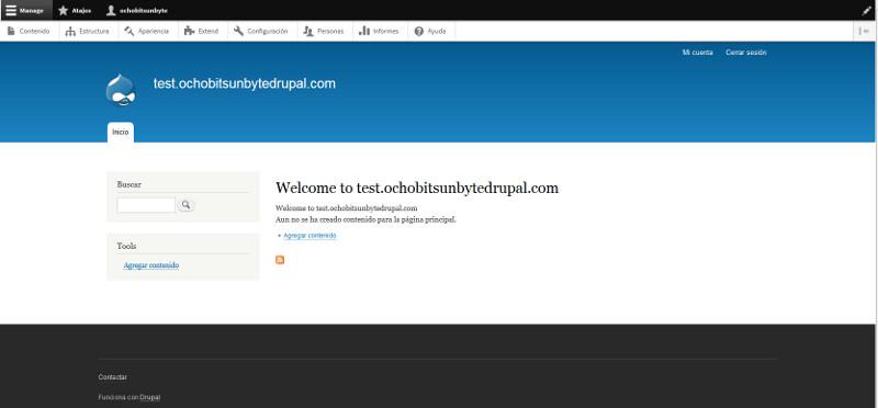 drupal-8-beta-install-09