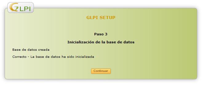 glpi-captura-8b