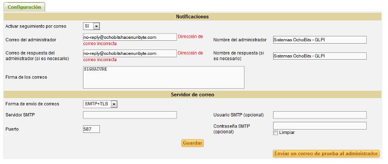 glpi-postfix-4