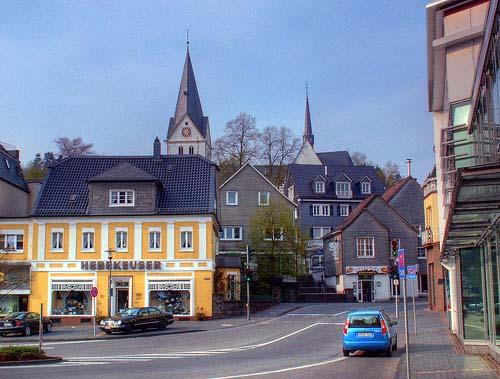 gummersbach-sightseeing
