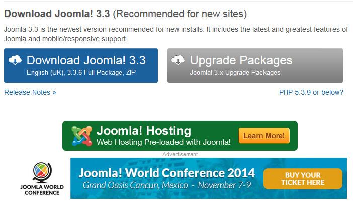 joomla-art-02