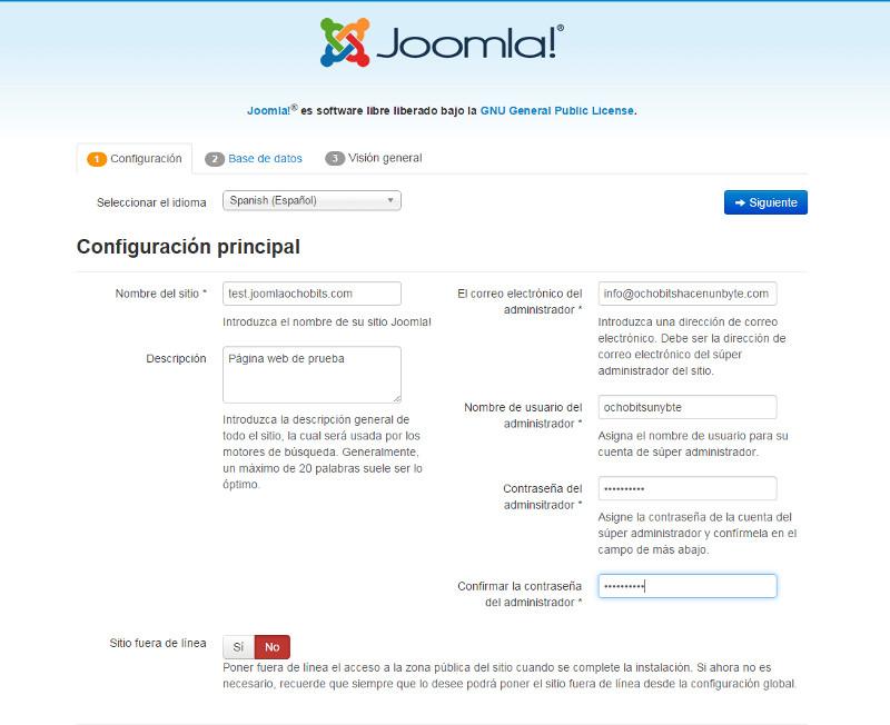 joomla-art-03