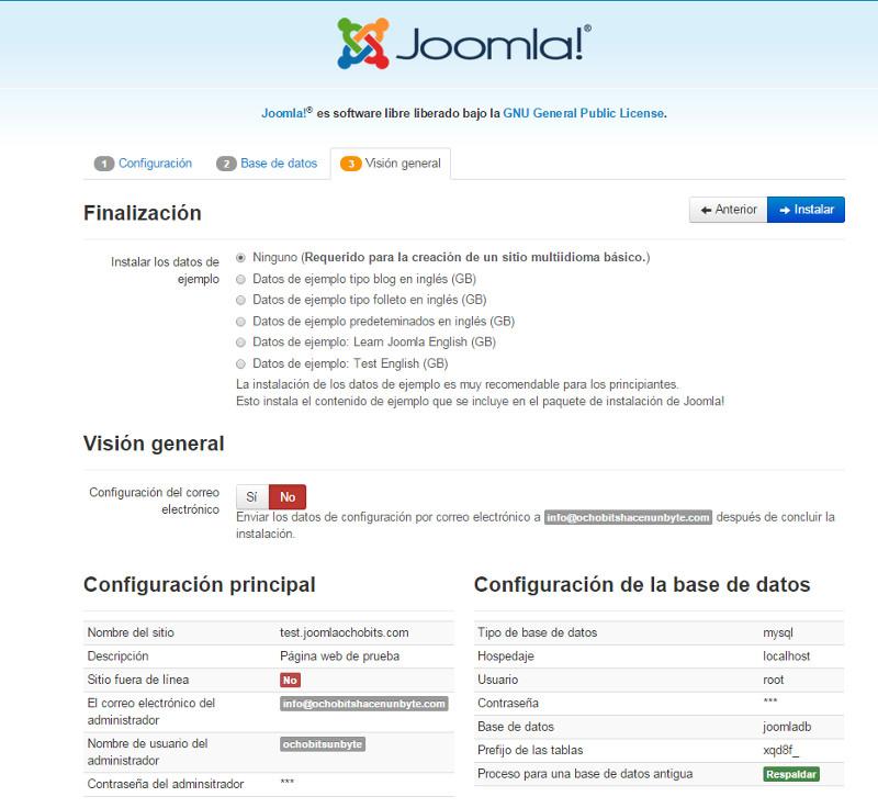 joomla-art-05