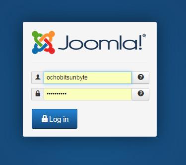 joomla-art-06