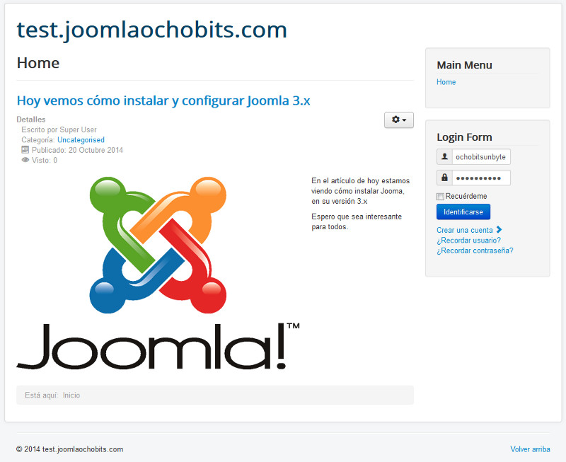 joomla-art-09