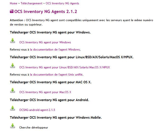 ocs-screen-8a
