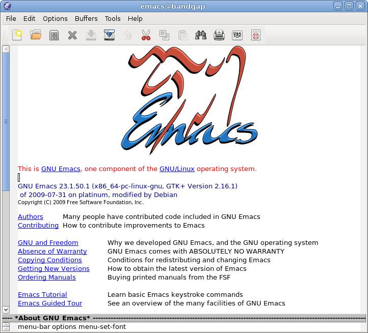 splash-emacs-jpg