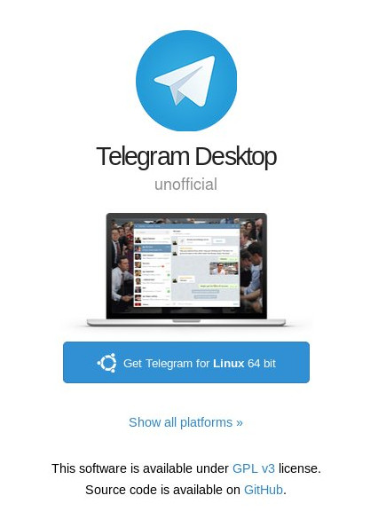 telegram-kubuntu-2