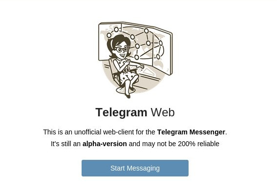 telegram-kubuntu-8