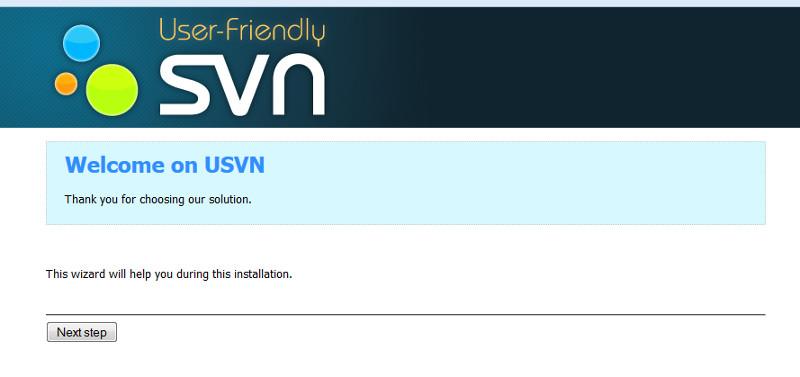 usvn-instalacion-web-01