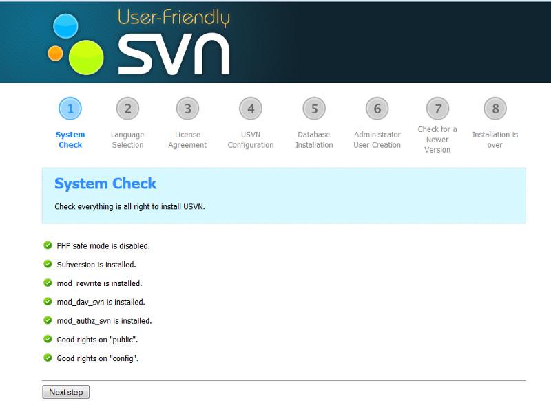 usvn-instalacion-web-02