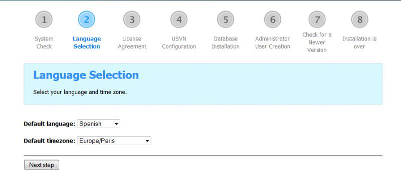 usvn-instalacion-web-03