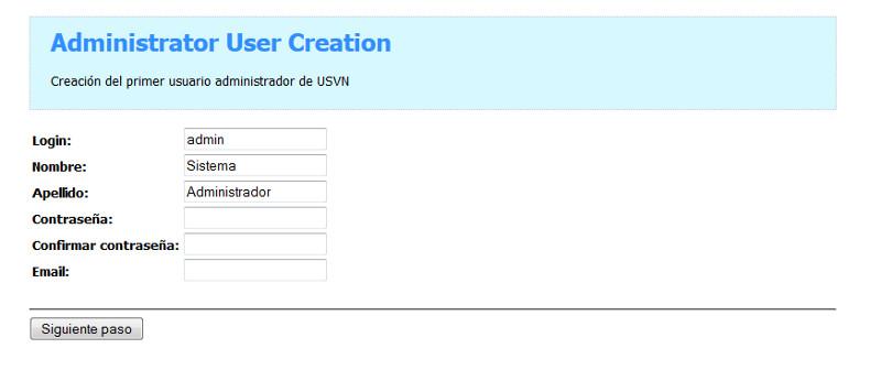 usvn-instalacion-web-07