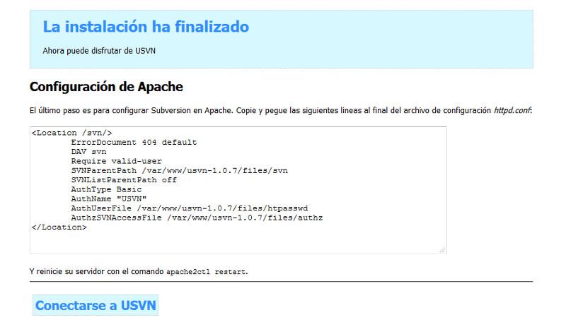 usvn-instalacion-web-09