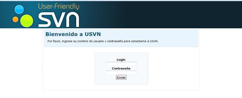 usvn-instalacion-web-10