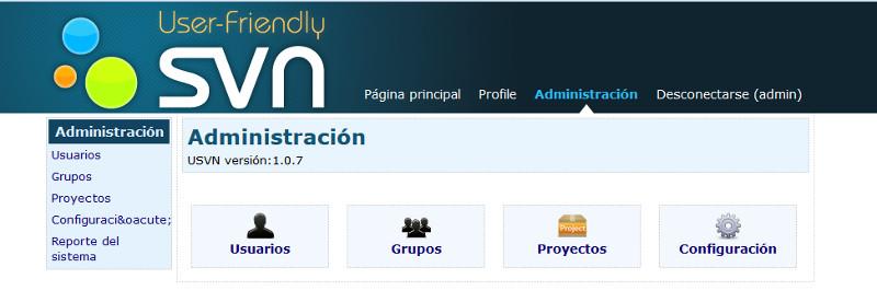 usvn-instalacion-web-12