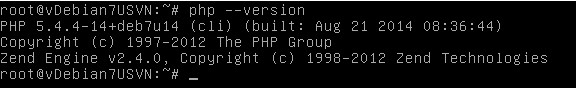 usvn-install-software-01