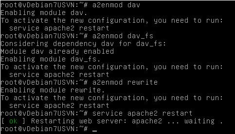 usvn-install-software-02