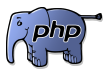Elephpant-php-cc