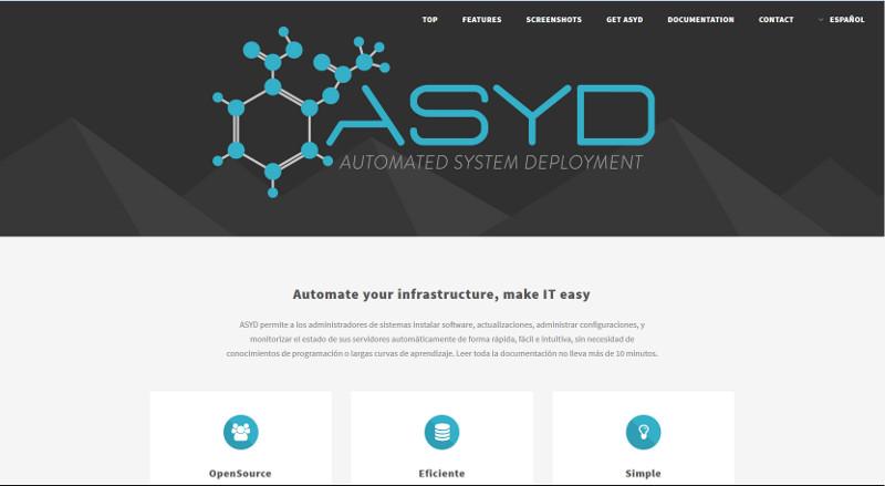 asyd-001-