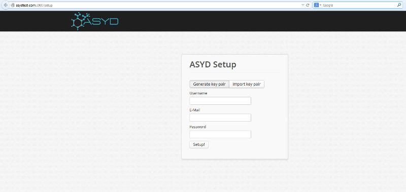 asyd-003