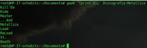 awk-gawk-gnu-linux-02