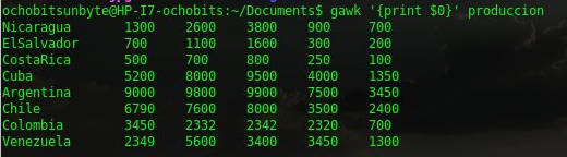 awk-gawk-gnu-linux-04