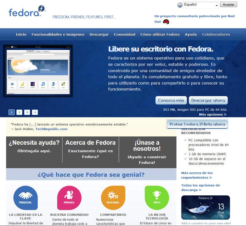 fedora-21-beta-001