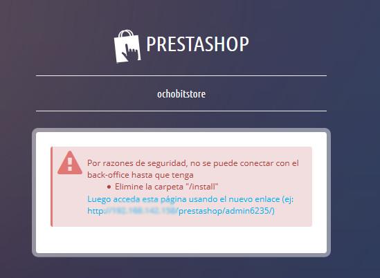 presashop-011